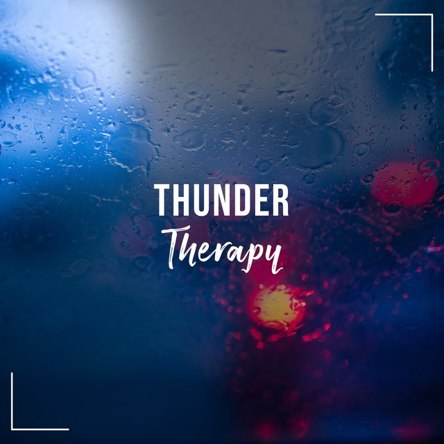 Soothing Thunder Studio Therapy