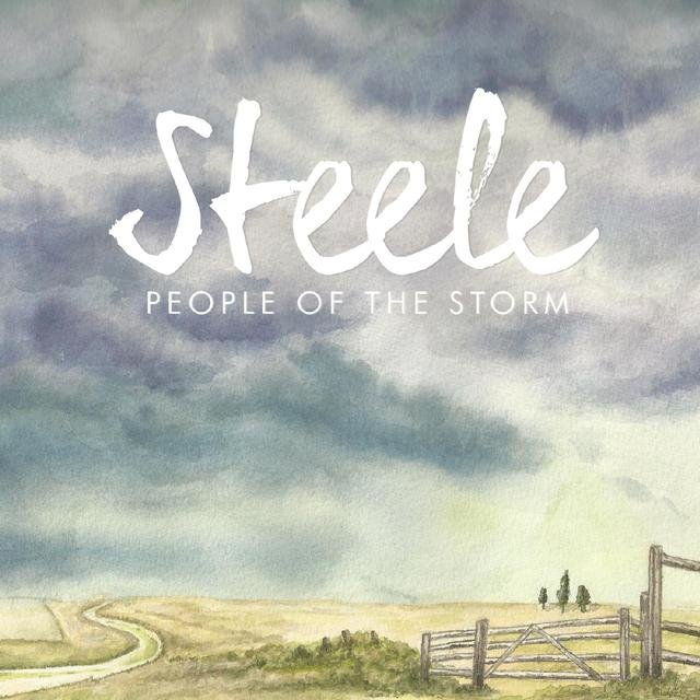 People of the Storm