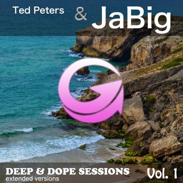 Deep & Dope Sessions, Vol. 1