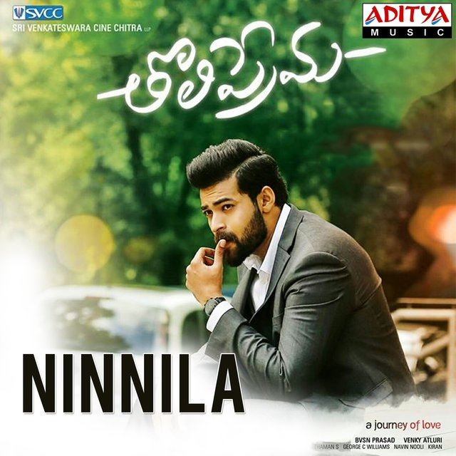 Ninnila (From