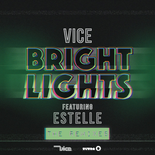 Bright Lights (Remixes)