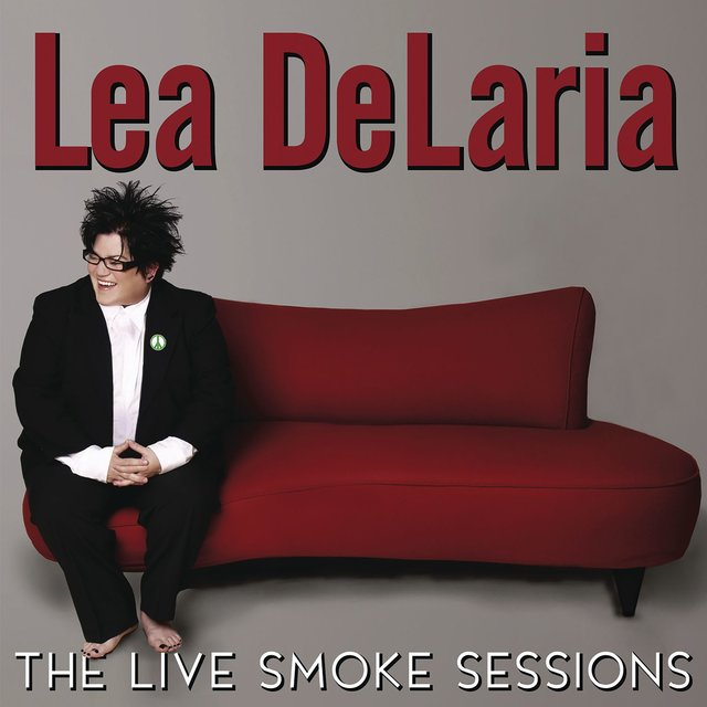 The Live Smoke Sessions
