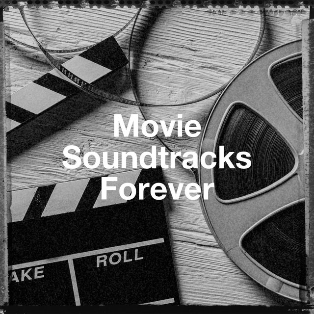 Movie Soundtracks Forever