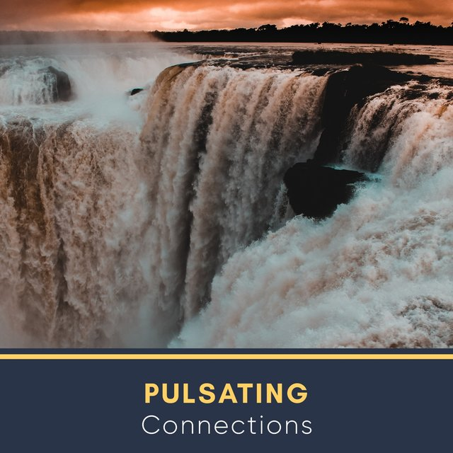 Pulsating Prayer Connections