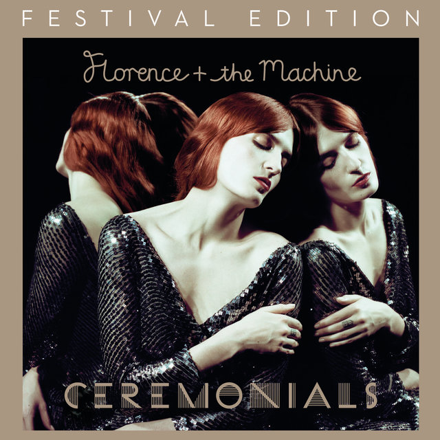 Ceremonials (Festival Edition)