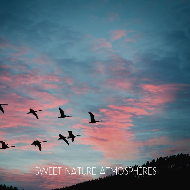 Sweet Nature Atmospheres
