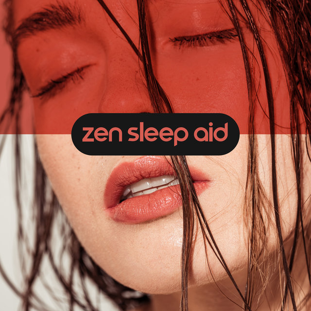 Zen Sleep Aid: Meditation In The Fight Against Insomnia