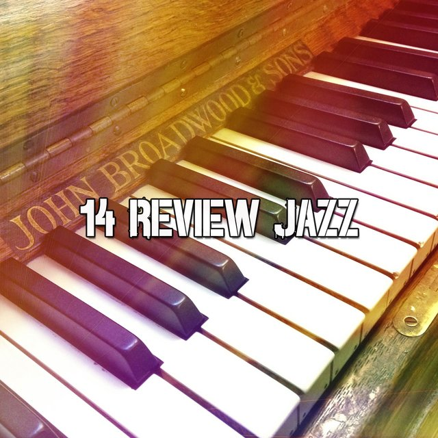 14 Review Jazz