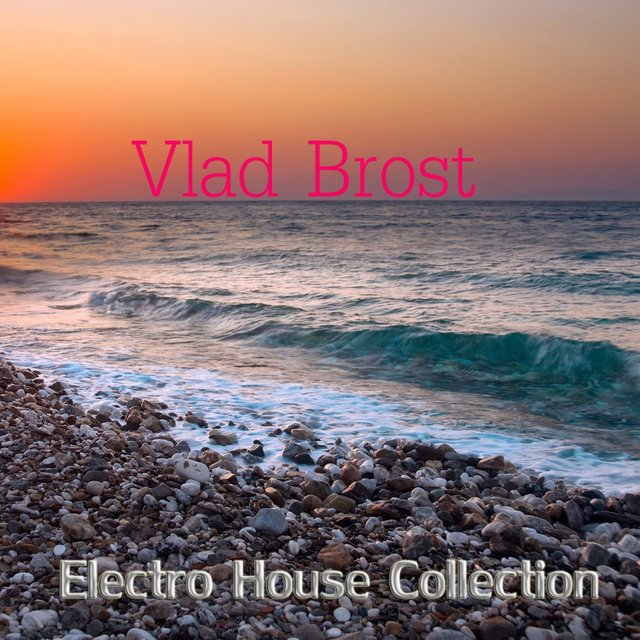 Electro House Collection