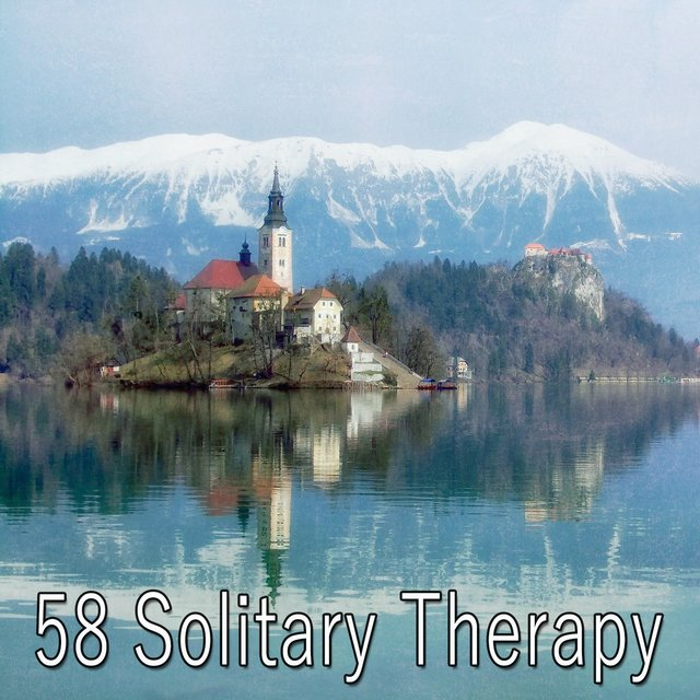 58 Solitary Therapy