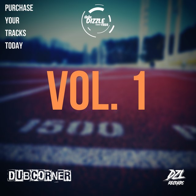 Purchase Your Tracks Today, Vol. 1