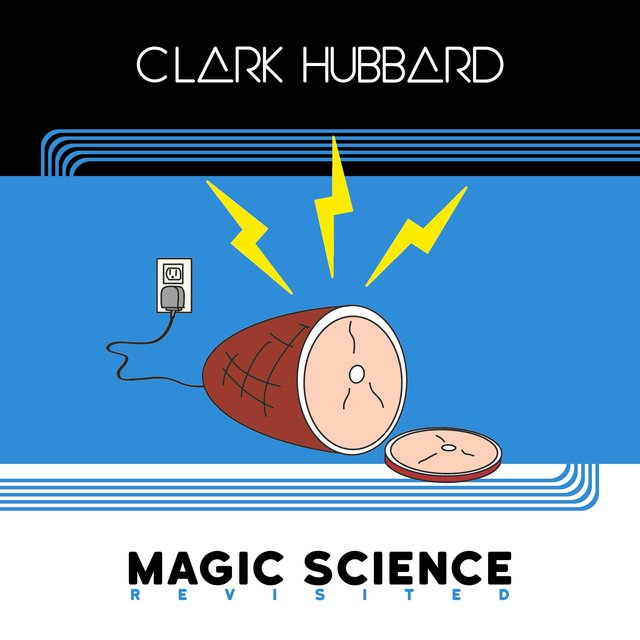 Magic Science | Revisited