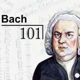 J.S. Bach: Violin Concerto No.1 in A minor, BWV 1041: 1. (Allegro moderato)