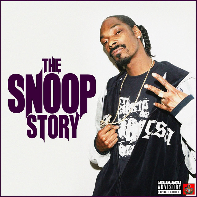 The Snoop Story