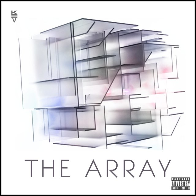 The Array