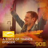 Nightingale (ASOT 908)