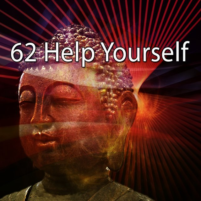 62 Help Yourself