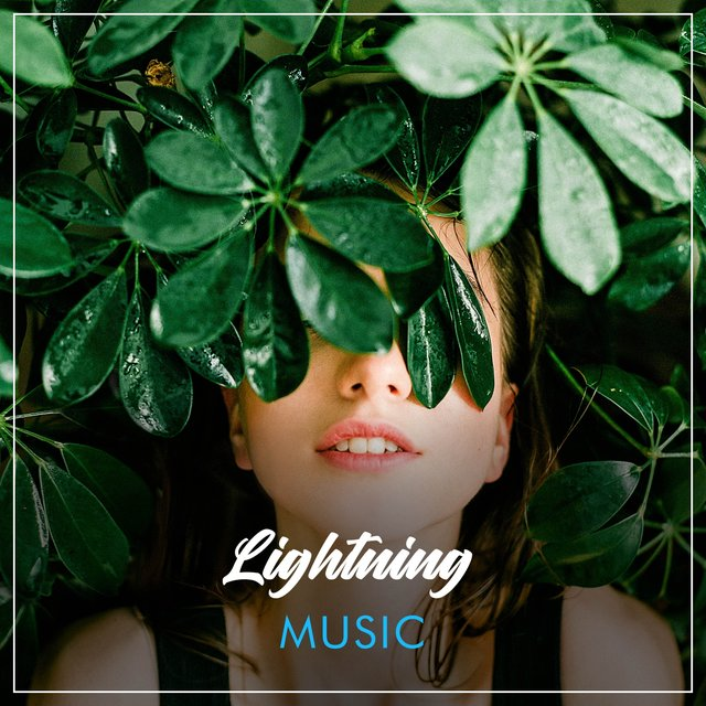 Gentle Lightning Studio Music