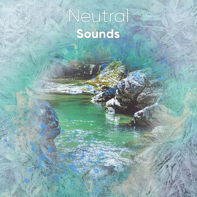 #16 Neutral Sounds for Calming Yoga Workout