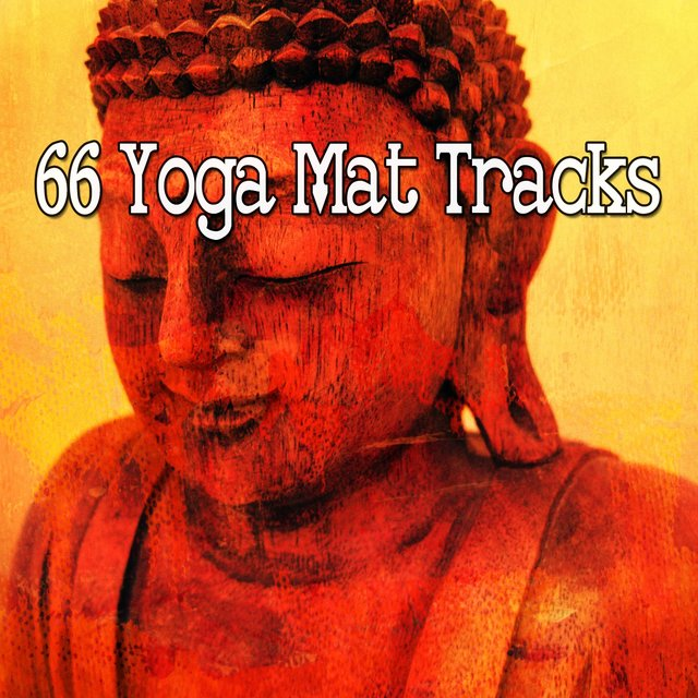 66 Yoga Mat Tracks