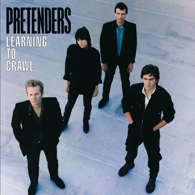 Learning to Crawl (Expanded & Remastered)