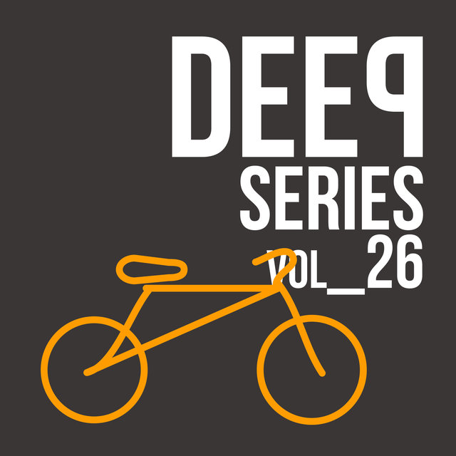 Deep Series - Vol.26