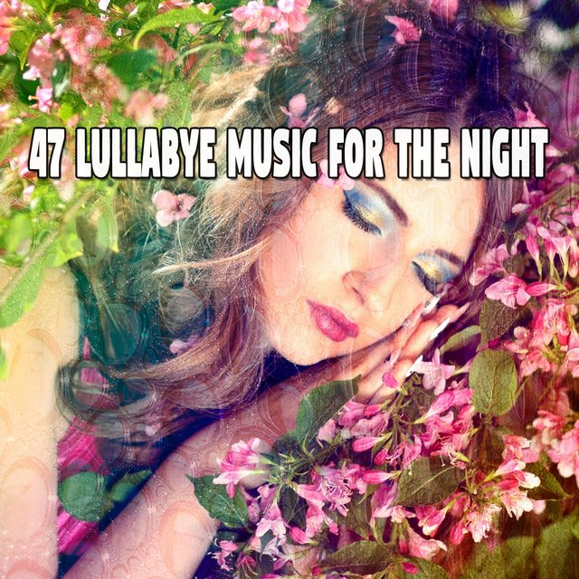 47 Lullabye Music for the Night