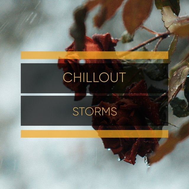 Chillout Storms