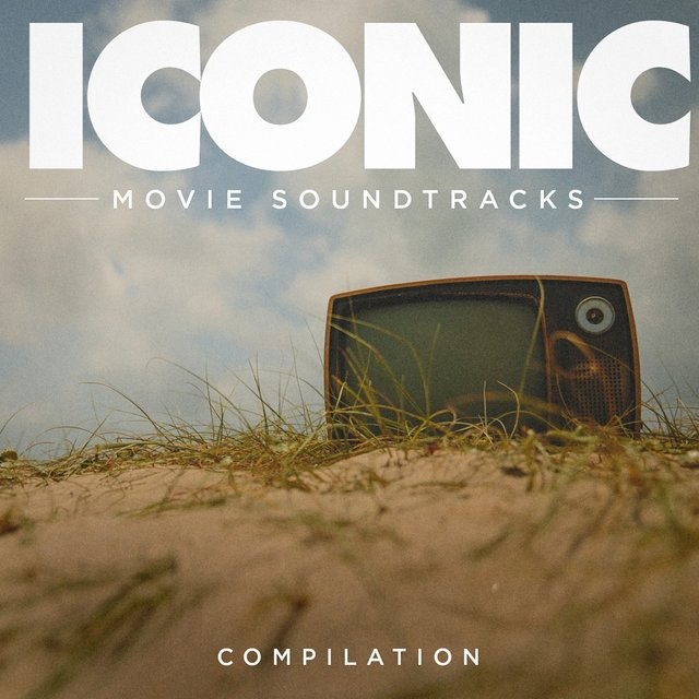 Iconic Movie Soundtracks Compilation