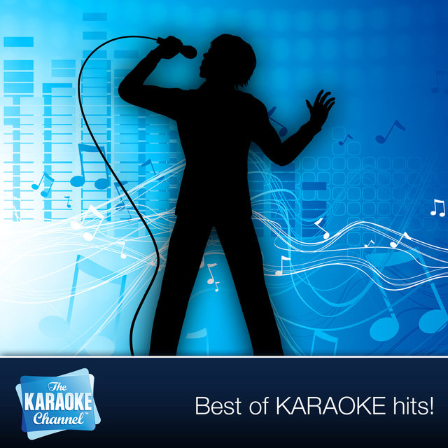 The Karaoke Channel - Pop Duets, Vol. 1