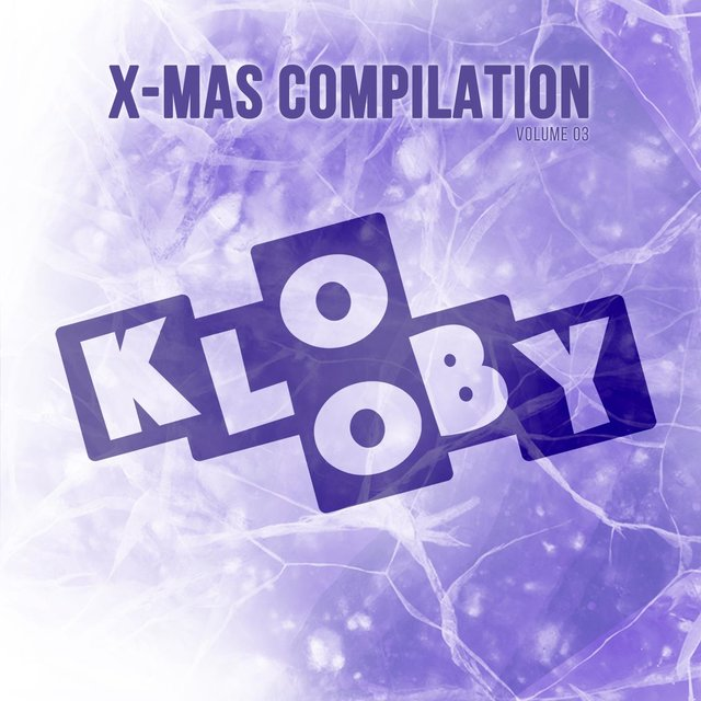 X-Mas Compilation, Vol.3