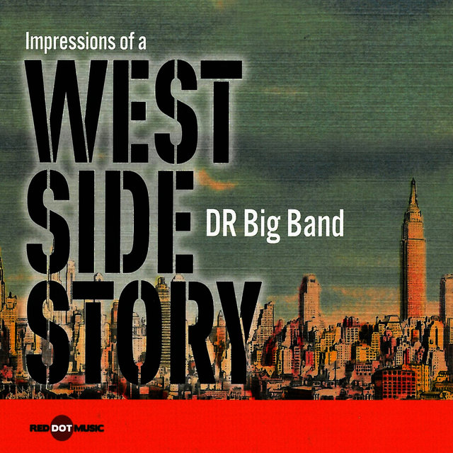 Impressions Of A West Side Story