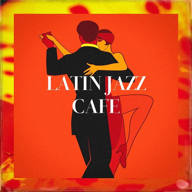 Latin Jazz Cafe