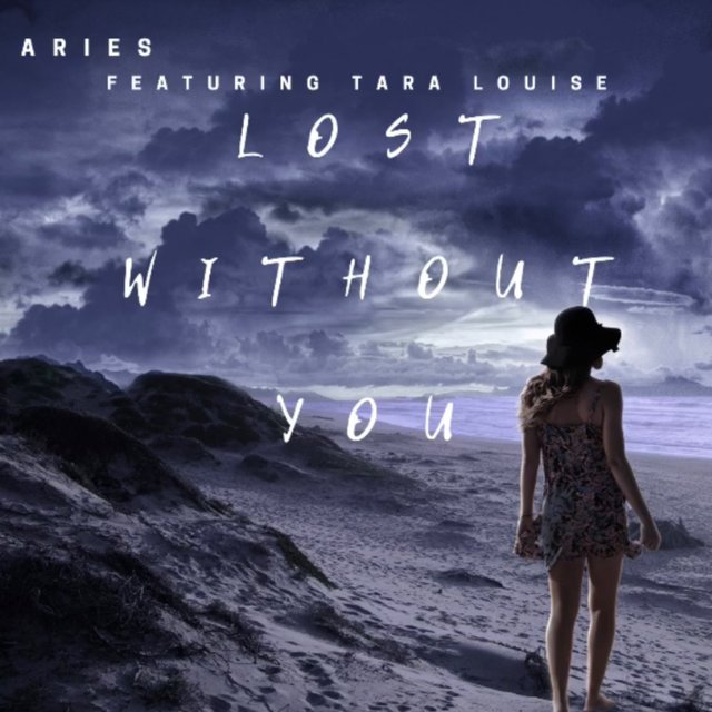 Lost Without You (feat. Tara Louise)