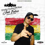Ghetto Youths Affi Rise