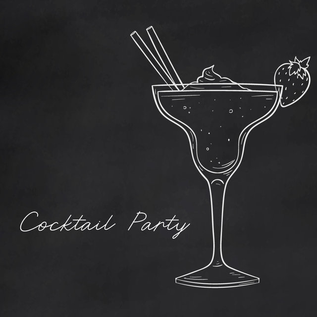 Cocktail Party (Jazz Club)