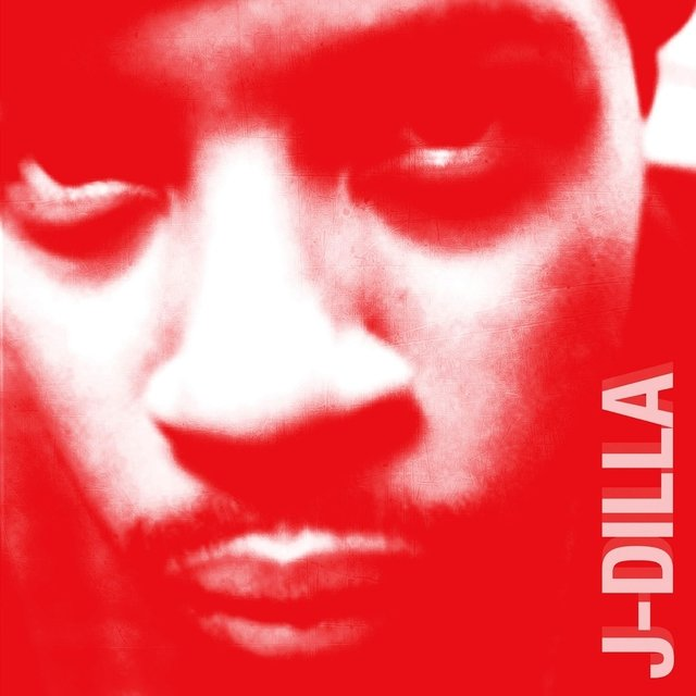 Jay Dee a.k.a. J Dilla 'The King Of Beats' (Batch #1)