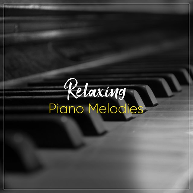 Relaxing Exam Study Piano Melodies