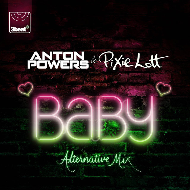 Baby (Alternative Mix)