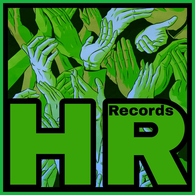 HR RECORDS 6