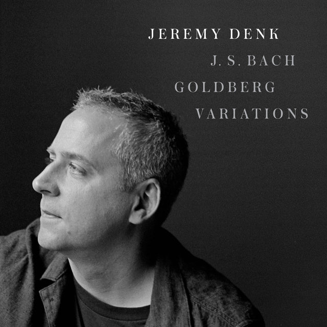 J.S. Bach: Goldberg Variations (Audio Only Version)