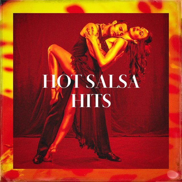 Hot Salsa Hits