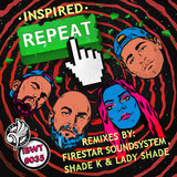 Repeat (Firestar Soundsystem Remix)