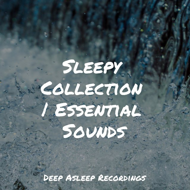 Sleepy Collection | Essential Sounds