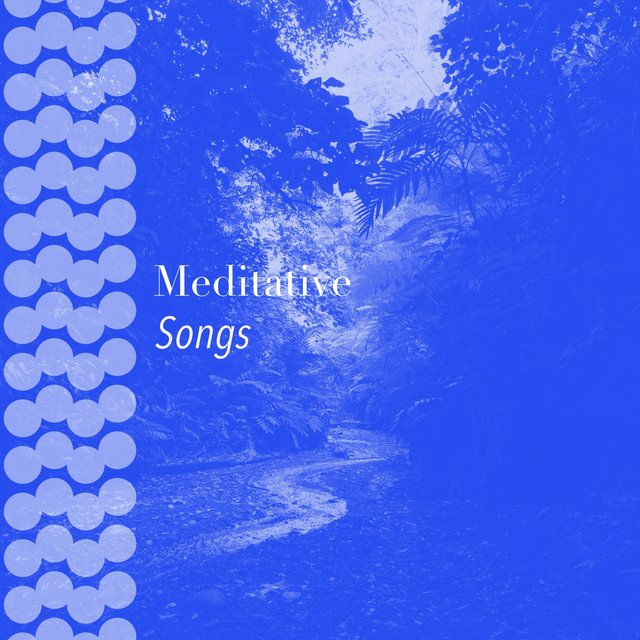 Meditative Zen Songs