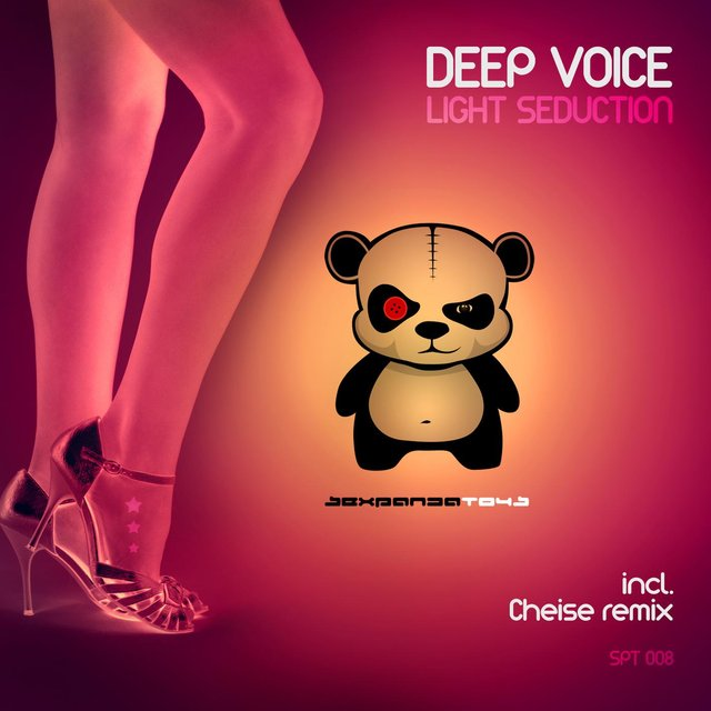 Light Seduction EP