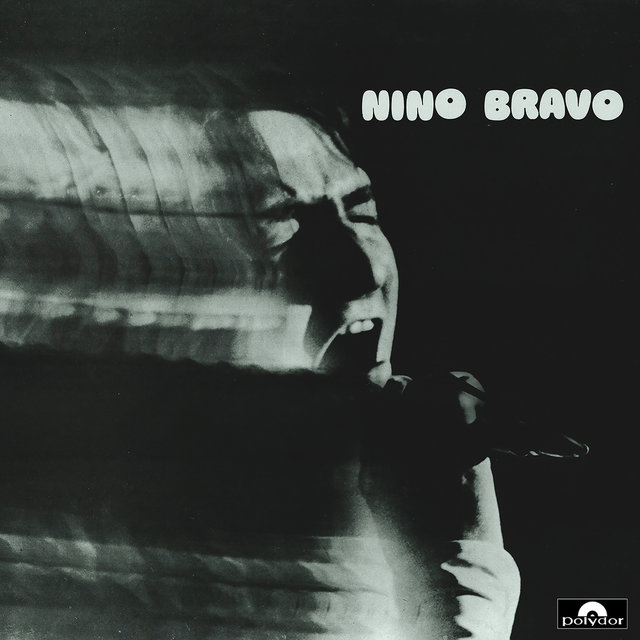 Nino Bravo (Remastered 2016)