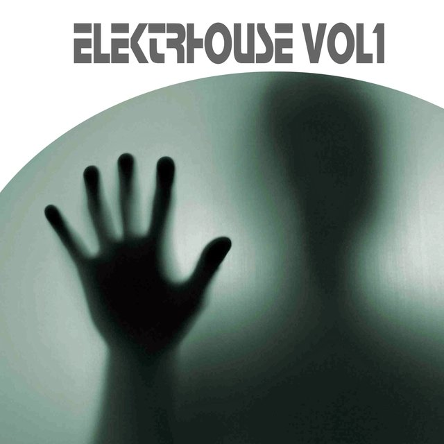 Elektrhouse, Vol.1 (Various House)