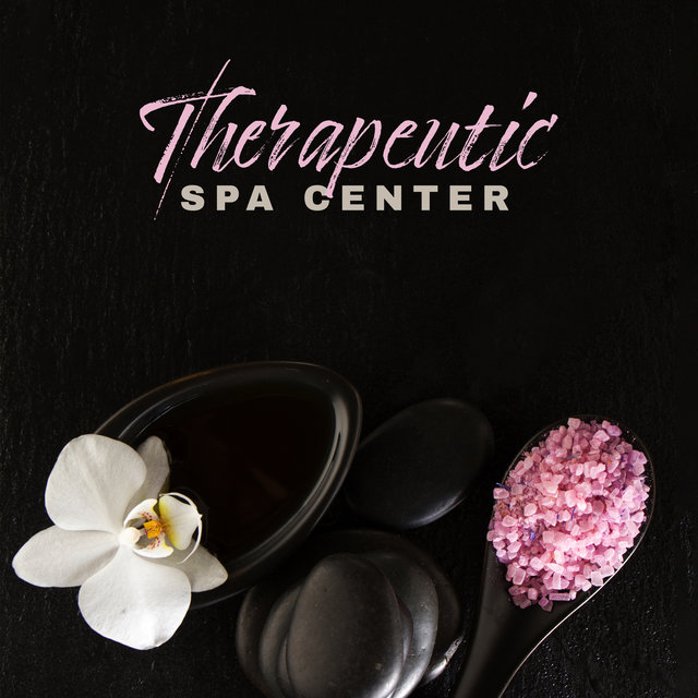 Therapeutic Spa Center