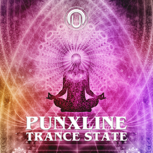 Trance State